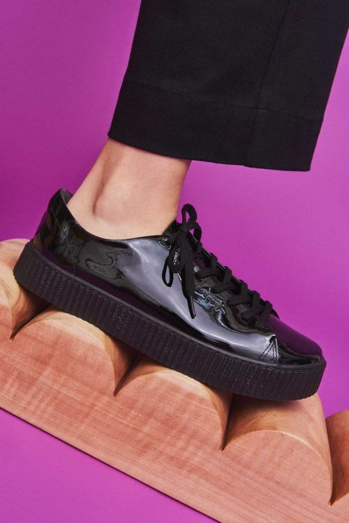 Zapatilla New Martina