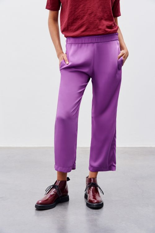 Pantalon Antonina