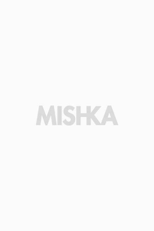 Sweater Esmeralda Rayas